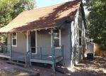 Foreclosed Home ID: 03825426665