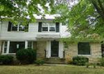 Foreclosed Home ID: 03825668421