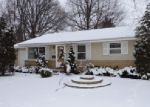 Foreclosed Home ID: 03831101937