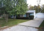 Foreclosed Home ID: 03832569576