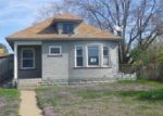 Foreclosed Home ID: 03833095587