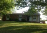 Foreclosed Home ID: 03835833356
