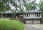 Foreclosed Home ID: 03838308345