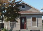 Foreclosed Home ID: 03854703470