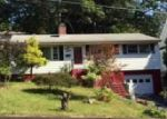 Foreclosed Home ID: 03855690218