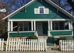 Foreclosed Home ID: 03859418249