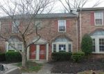 Foreclosed Home ID: 03859751110