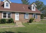 Foreclosed Home ID: 03859859741