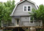 Foreclosed Home ID: 03861381700