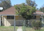 Foreclosed Home ID: 03861663311