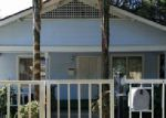 Foreclosed Home ID: 03861738648