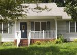 Foreclosed Home ID: 03861926538