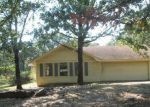 Foreclosed Home ID: 03862798997