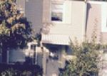 Foreclosed Home ID: 03862889645