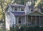 Foreclosed Home ID: 03863247914