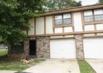 Foreclosed Home ID: 03863407323