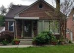 Foreclosed Home ID: 03863831284