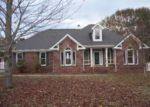 Foreclosed Home ID: 03864635852
