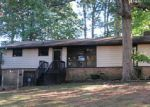 Foreclosed Home ID: 03865031777