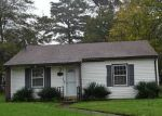 Foreclosed Home ID: 03865041407