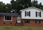 Foreclosed Home ID: 03865452221
