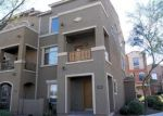 Foreclosed Home ID: 03866032546
