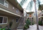 Foreclosed Home ID: 03866047432