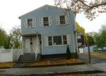 Foreclosed Home ID: 03866083342