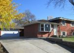 Foreclosed Home ID: 03866685561