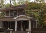Foreclosed Home ID: 03866701324