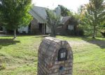 Foreclosed Home ID: 03869136910