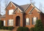Foreclosed Home ID: 03869140402