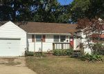 Foreclosed Home ID: 03869304197