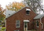 Foreclosed Home ID: 03869896341