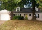 Foreclosed Home ID: 03870385570