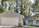 Foreclosed Home ID: 03871517734