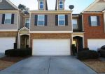 Foreclosed Home ID: 03871561528