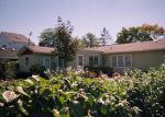 Foreclosed Home ID: 03874660636