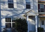 Foreclosed Home ID: 03878284872
