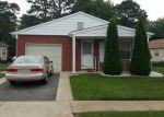Foreclosed Home ID: 03881560924