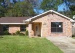 Foreclosed Home ID: 03882061511