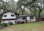 Foreclosed Home ID: 03883866403