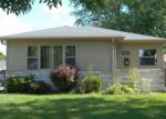 Foreclosed Home ID: 03884127885