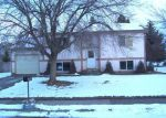 Foreclosed Home ID: 03884769510