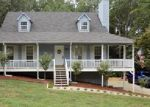 Foreclosed Home ID: 03885547798