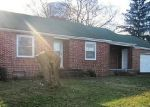 Foreclosed Home ID: 03885748379