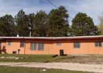 Foreclosed Home ID: 03886081232