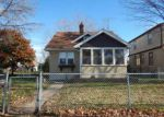 Foreclosed Home ID: 03887564662