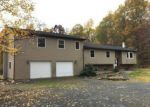 Foreclosed Home ID: 03889984916