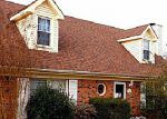 Foreclosed Home ID: 03890707108